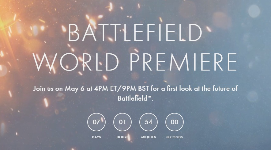battlefield_160430