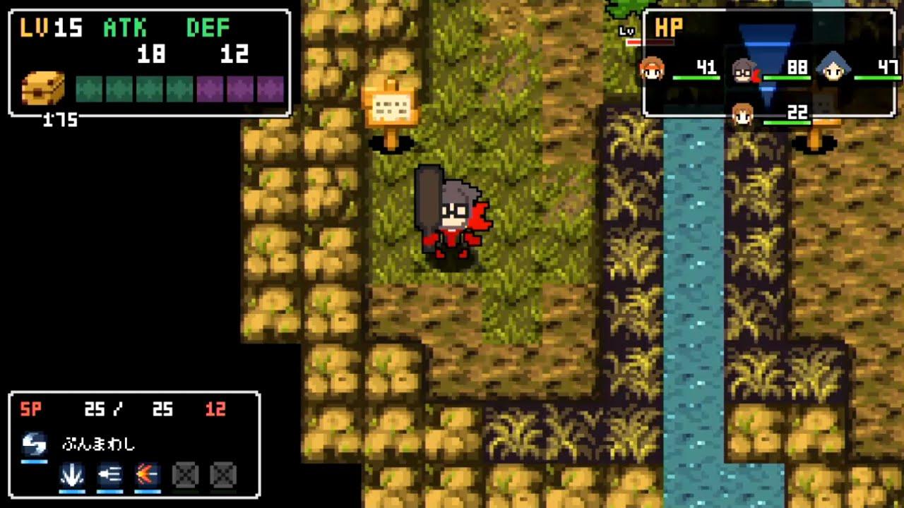 classic-dungeon-sengoku_160422