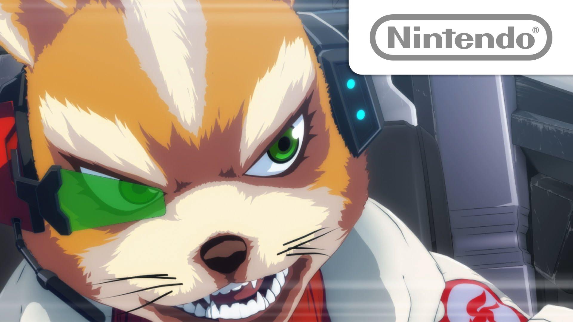 star-fox-zero_160421