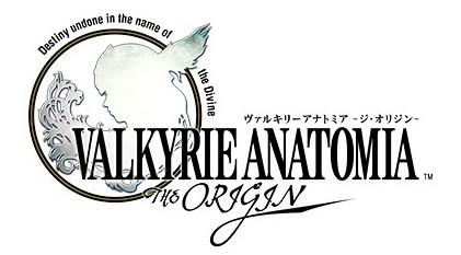 valkyrie-anatomia_160411