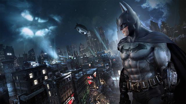 batman-return-to-arkham_160518