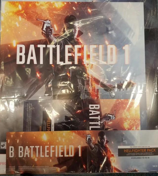 battlefield1_160507