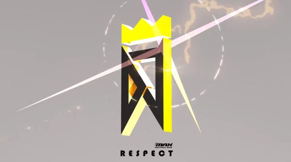 djmax-respect_160519