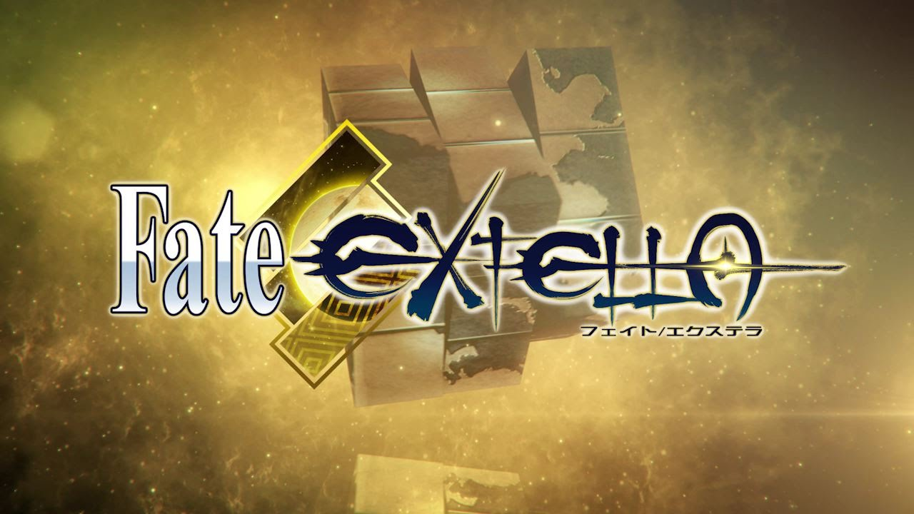 fate-extella_160527