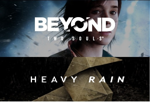 heavy-rain-beyond_160517