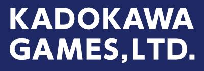 kadokawa-games_160516