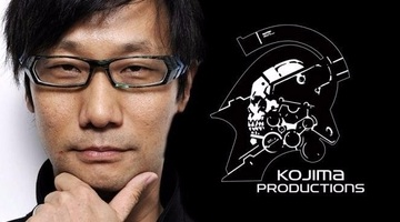 kojima-productions_160523