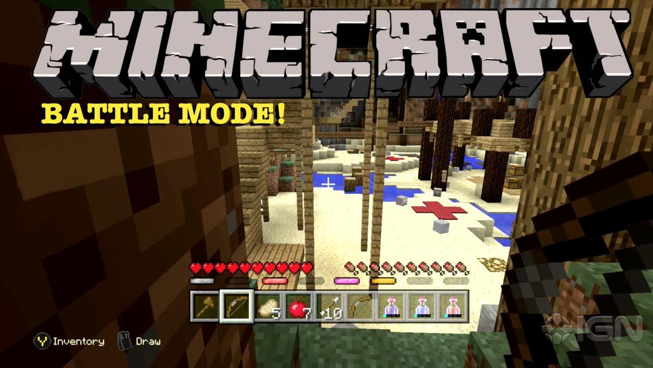 minecraft_160527