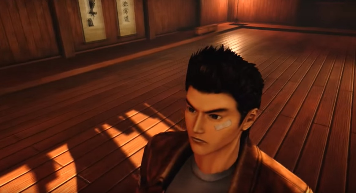 shenmue_160512