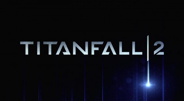 titanfall2_160511