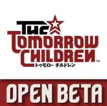 tomorrow-children_160525