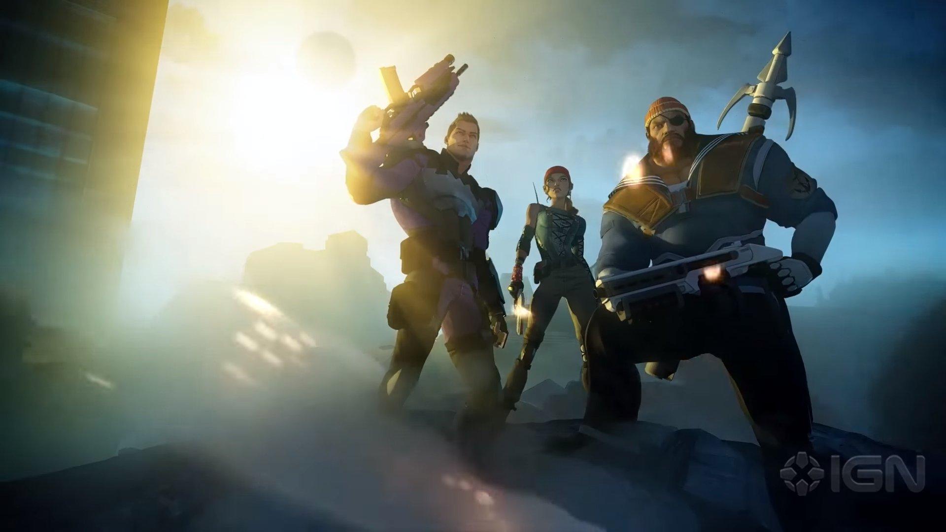 agents-of-mayhem_160607