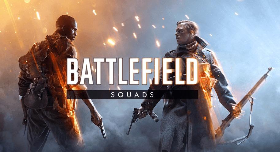 battlefield1_160601