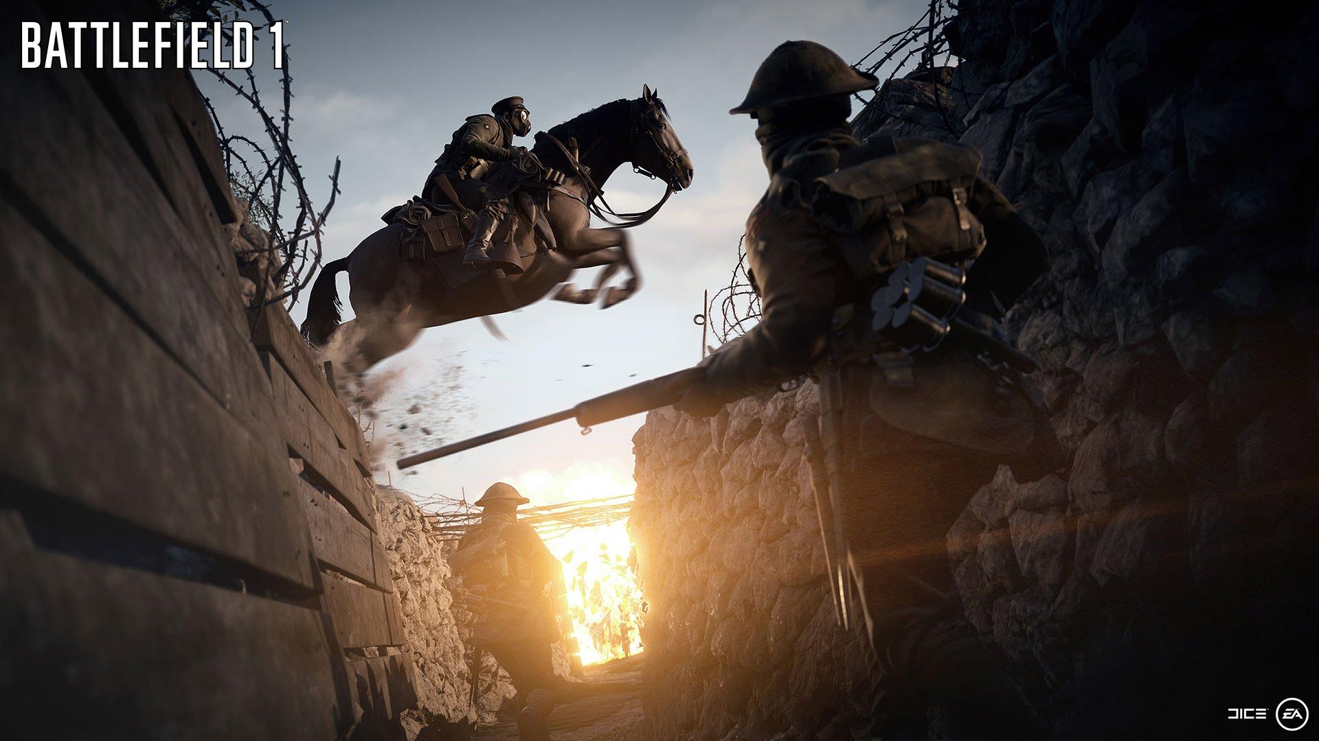 battlefield1_160613