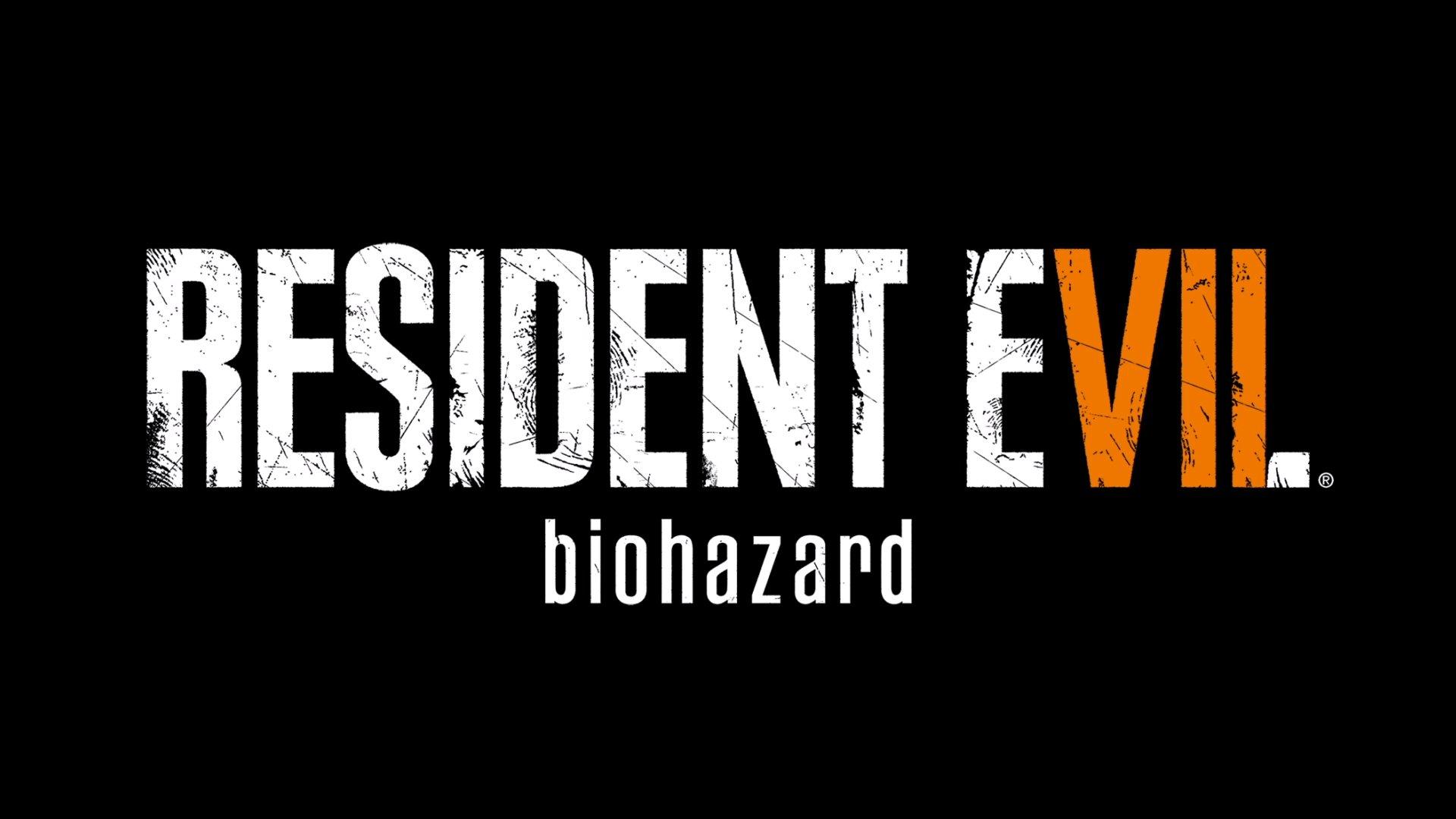 biohazard7_160614