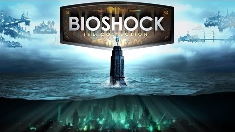 bioshock-collection_160630