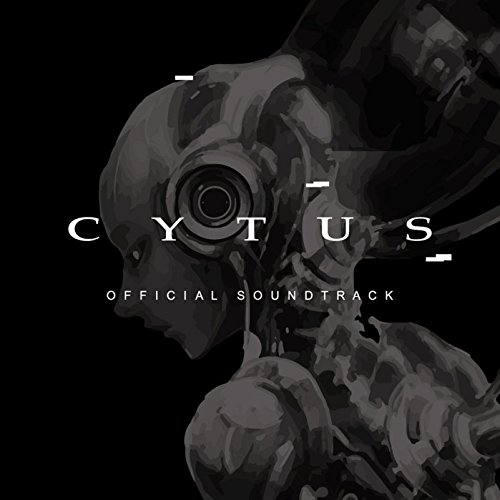 cytus_160608