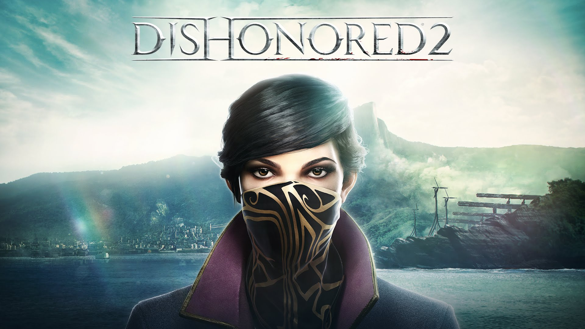 dishonored-gpt_160613