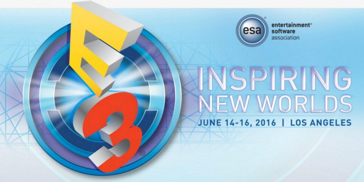 E3-2016