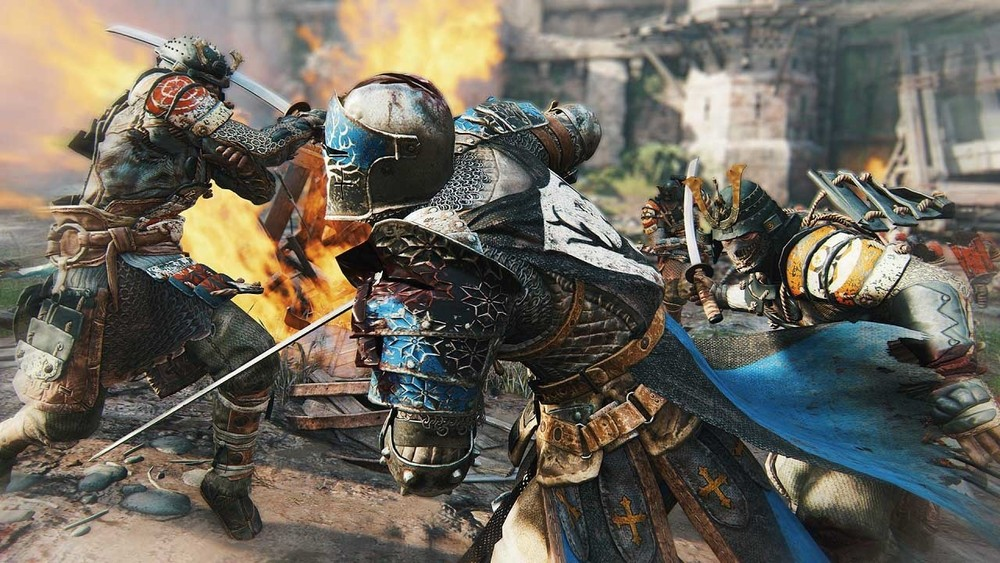 forhonor_160610