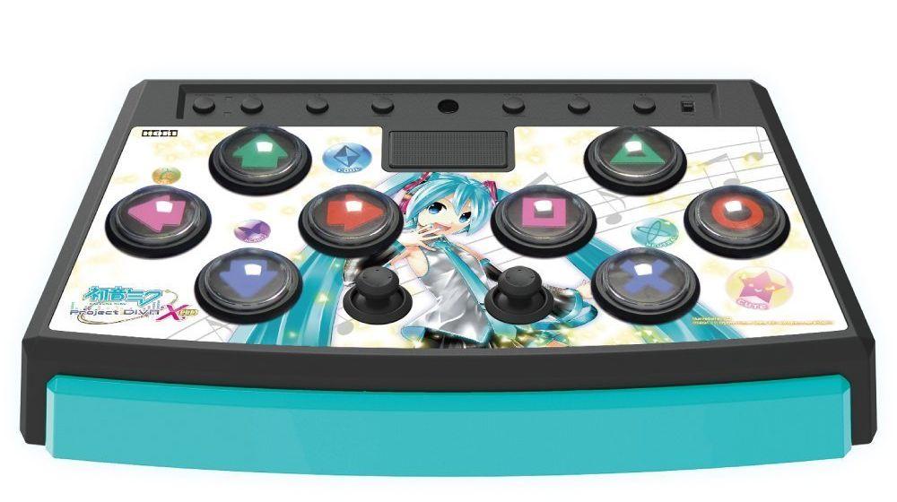 hatsune-miku-project-diva-x-controller_160602