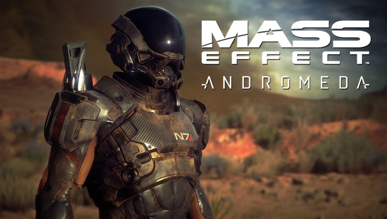 masseffect-andromeda_160613