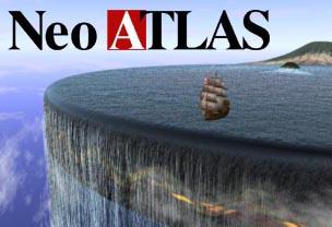 neo-atlas_160621