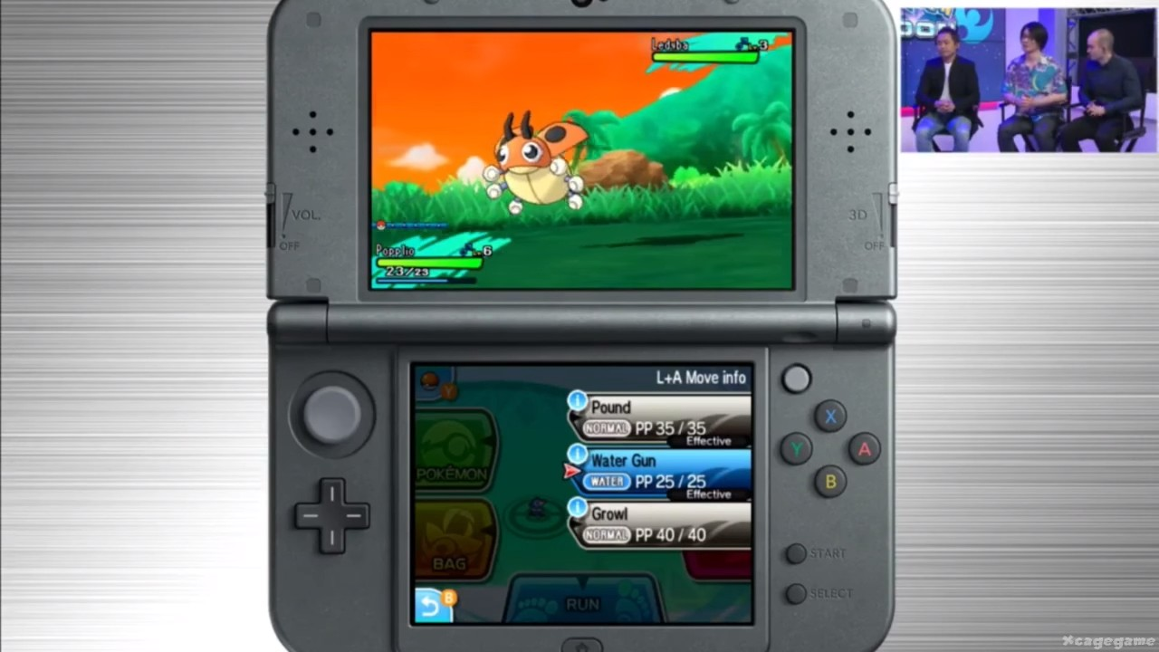 pokemon-sun-moon-trh_160615