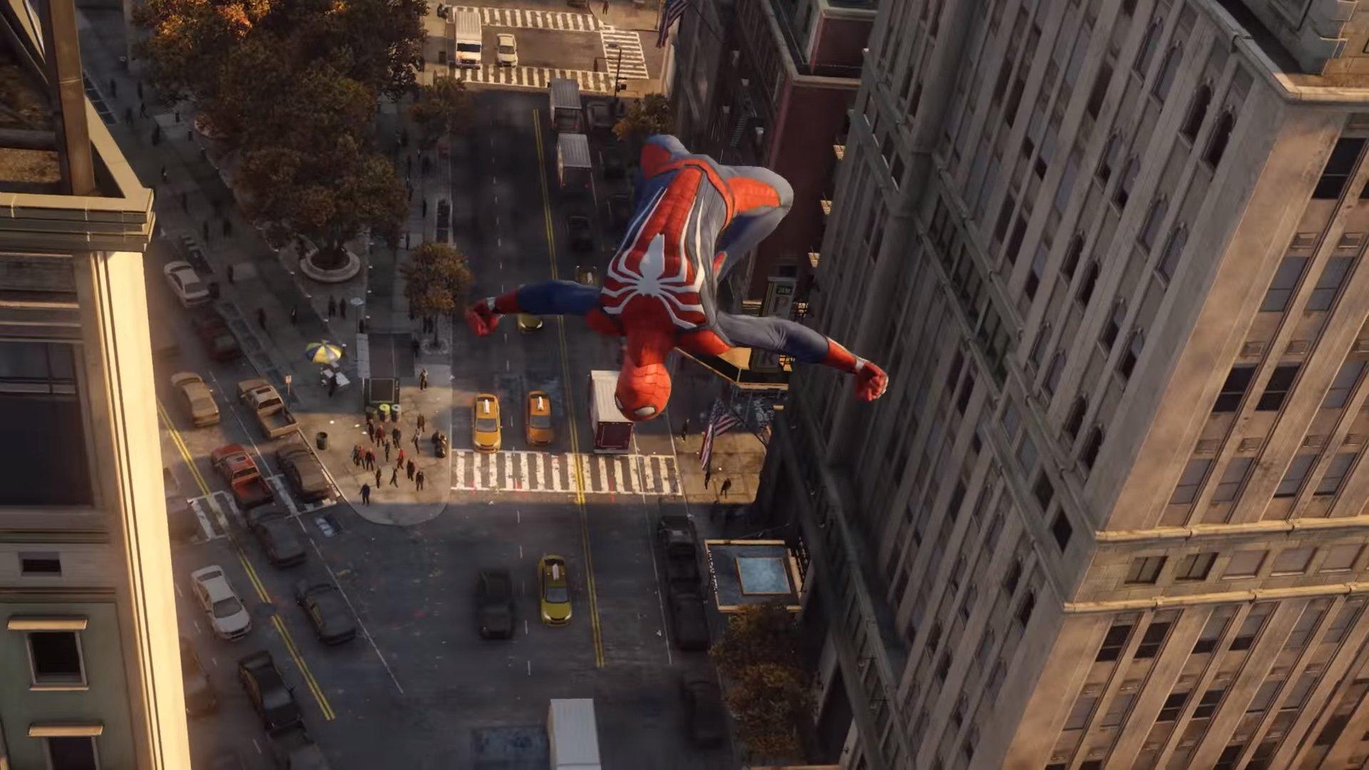 spiderman_160614
