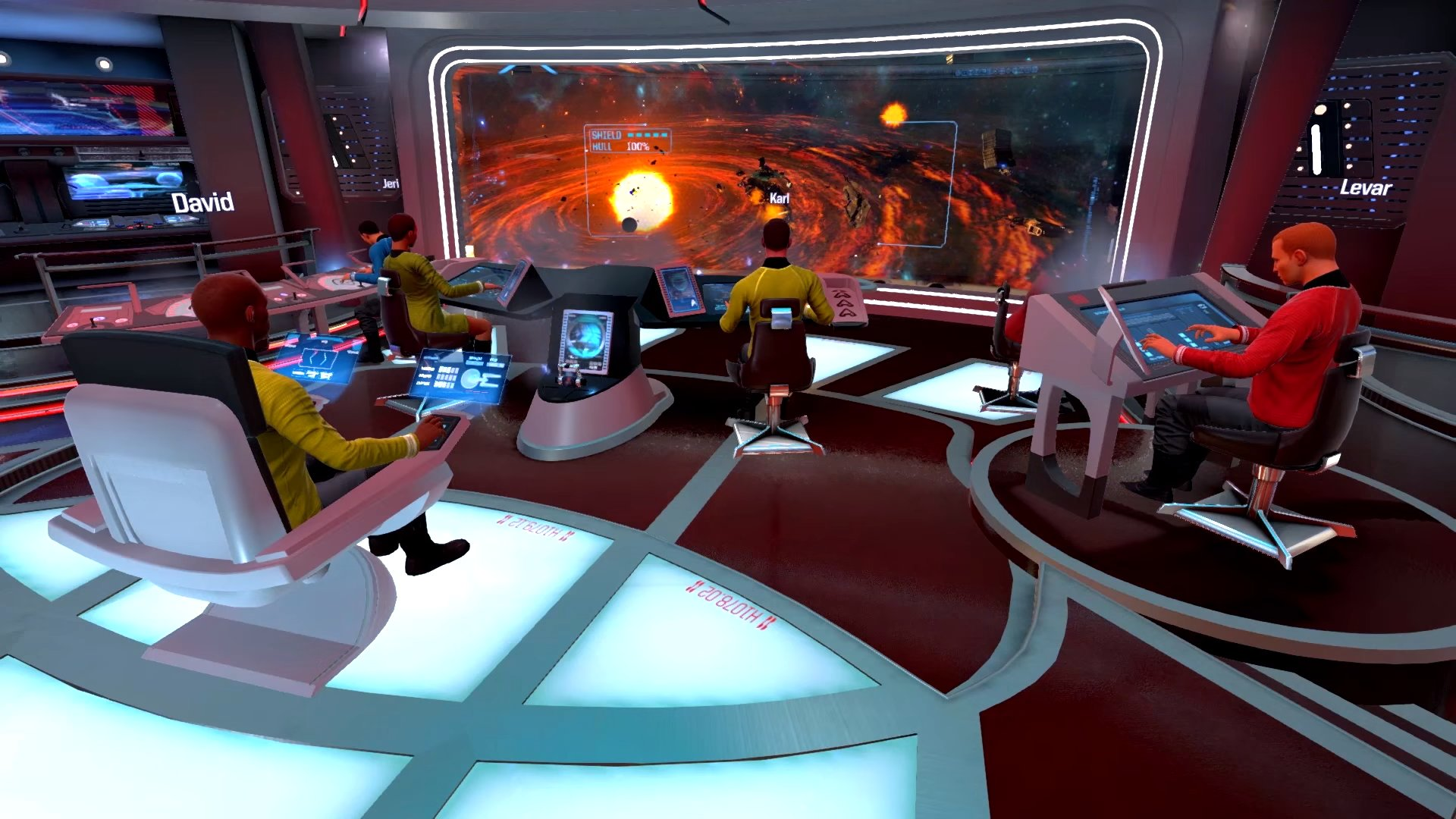 star-trek-bridge-crew_160614