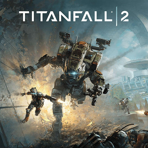 titanfall2-preorder_160613