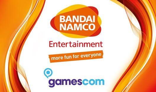 bandainamco-gamescom_160718