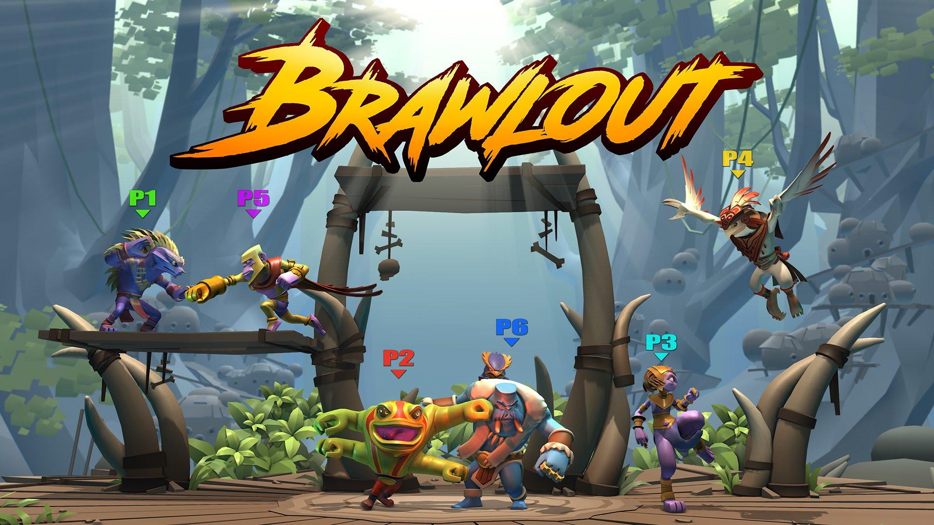 brawlout_160712