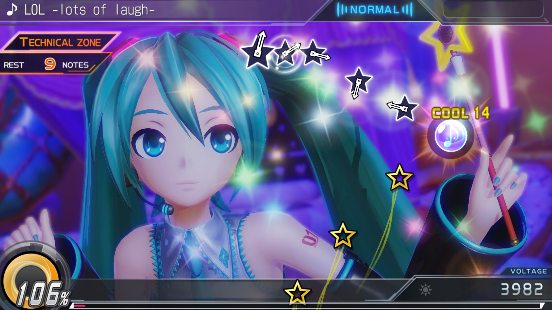 hatsune-miku-project-diva-x-hd-demo_160715