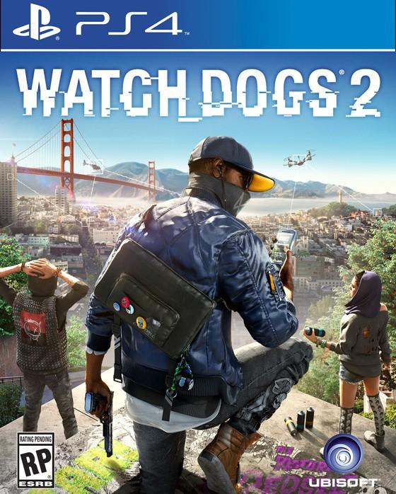 watchdogs2_160706
