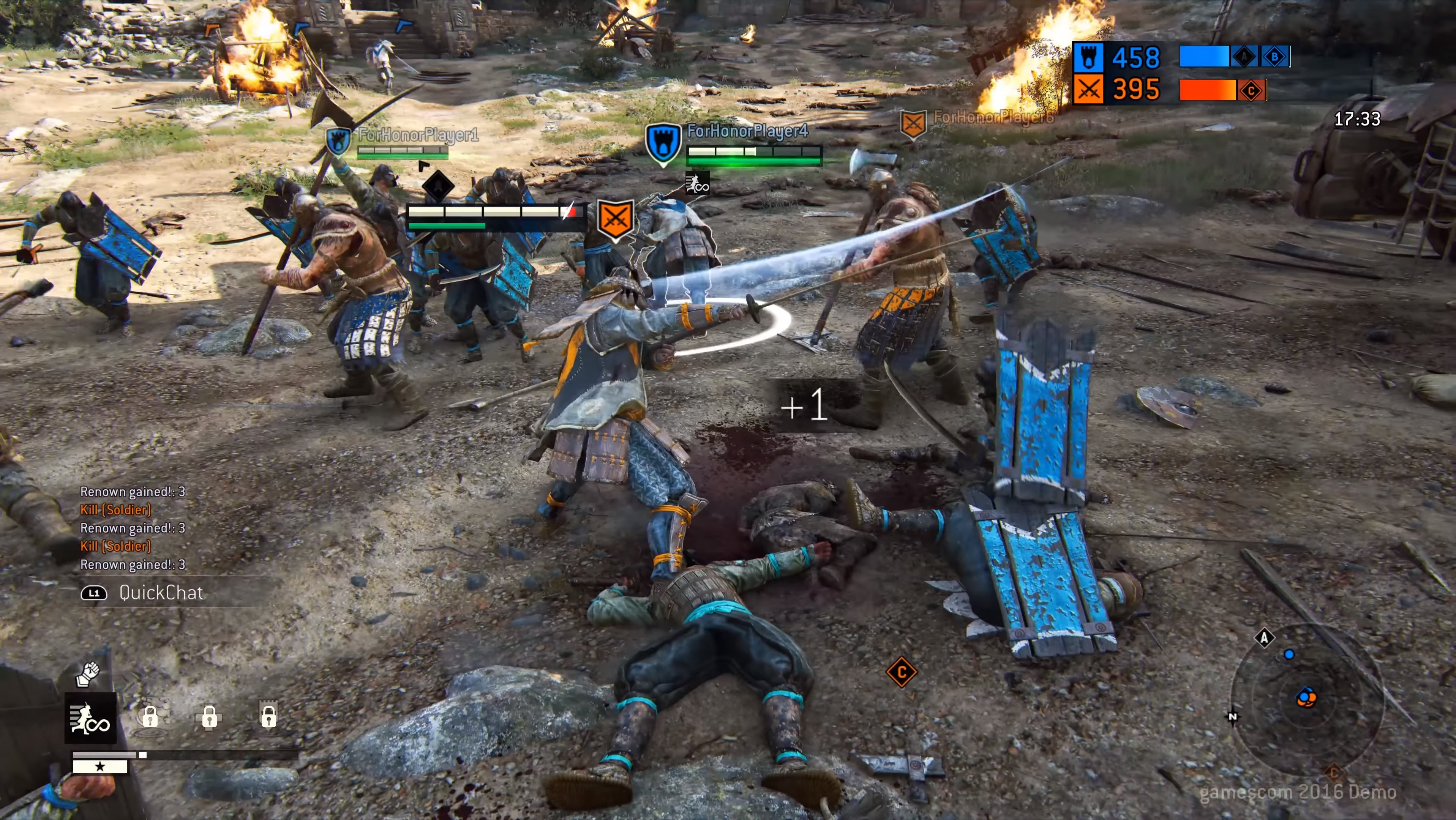 forhonor_160822