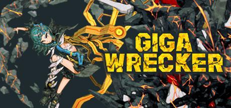 giga-wrecker_160819