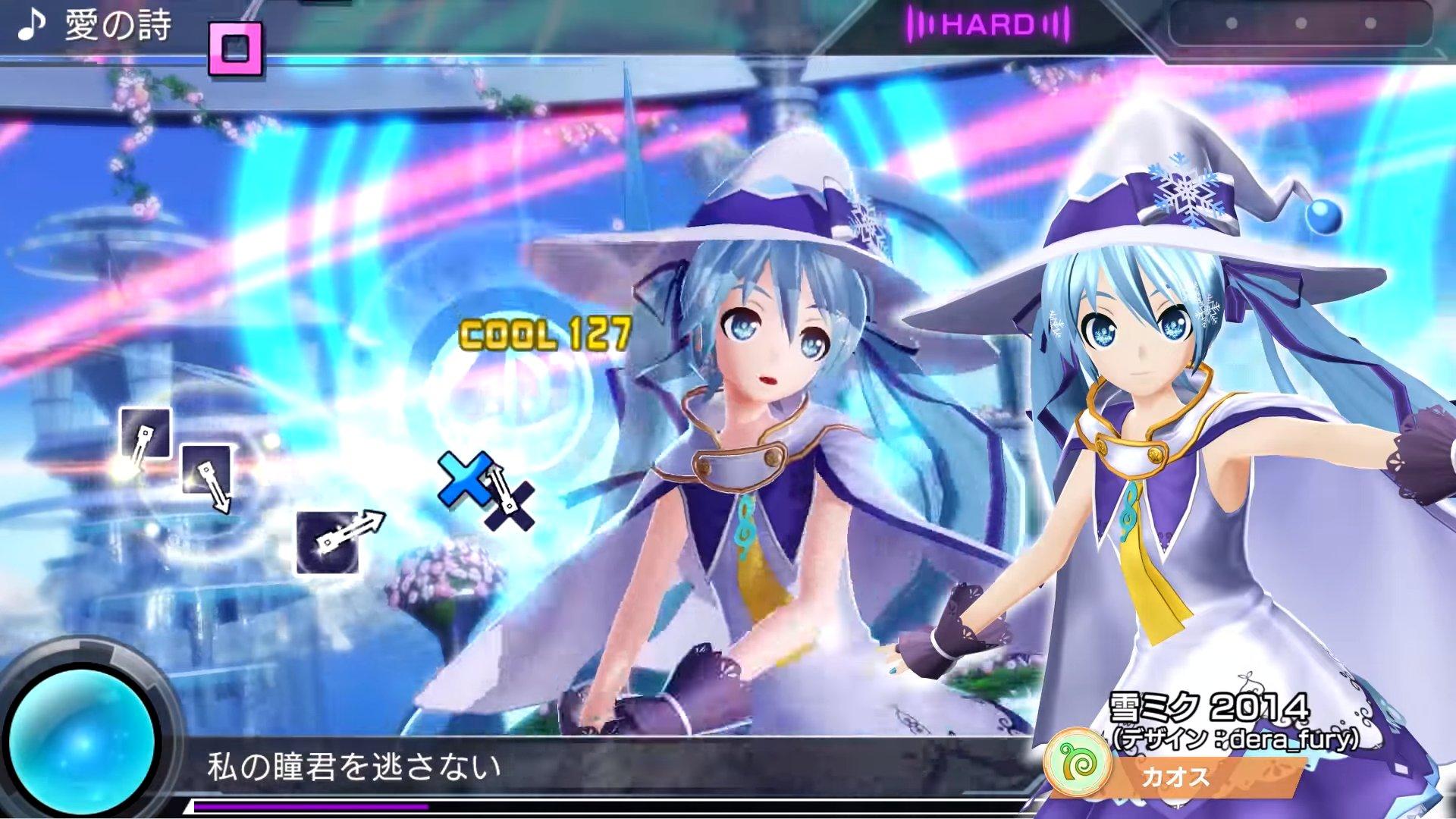 hatsune-miku-project-diva-x_160805