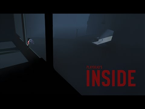 inside-ps4_160803