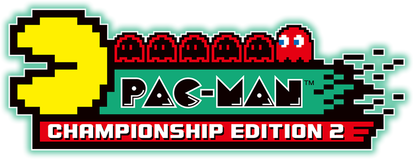 pac-man-champion-edition2_160823