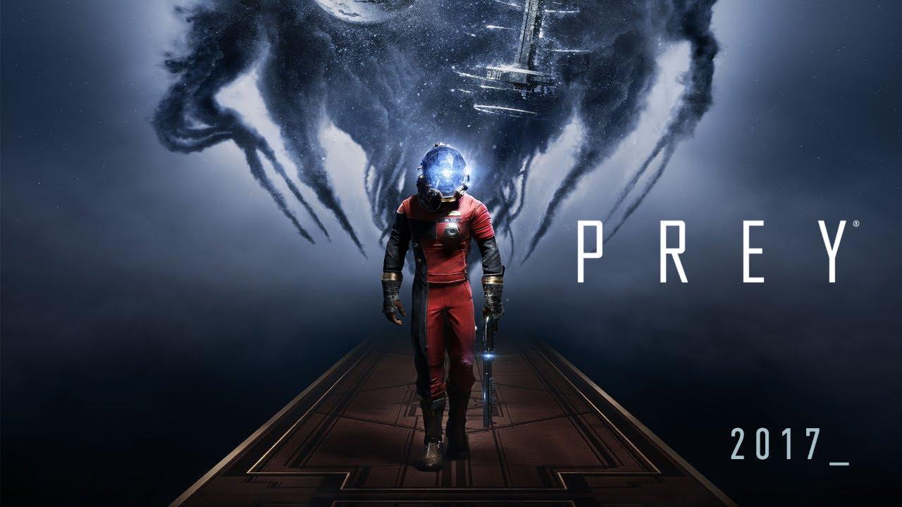 prey_160805