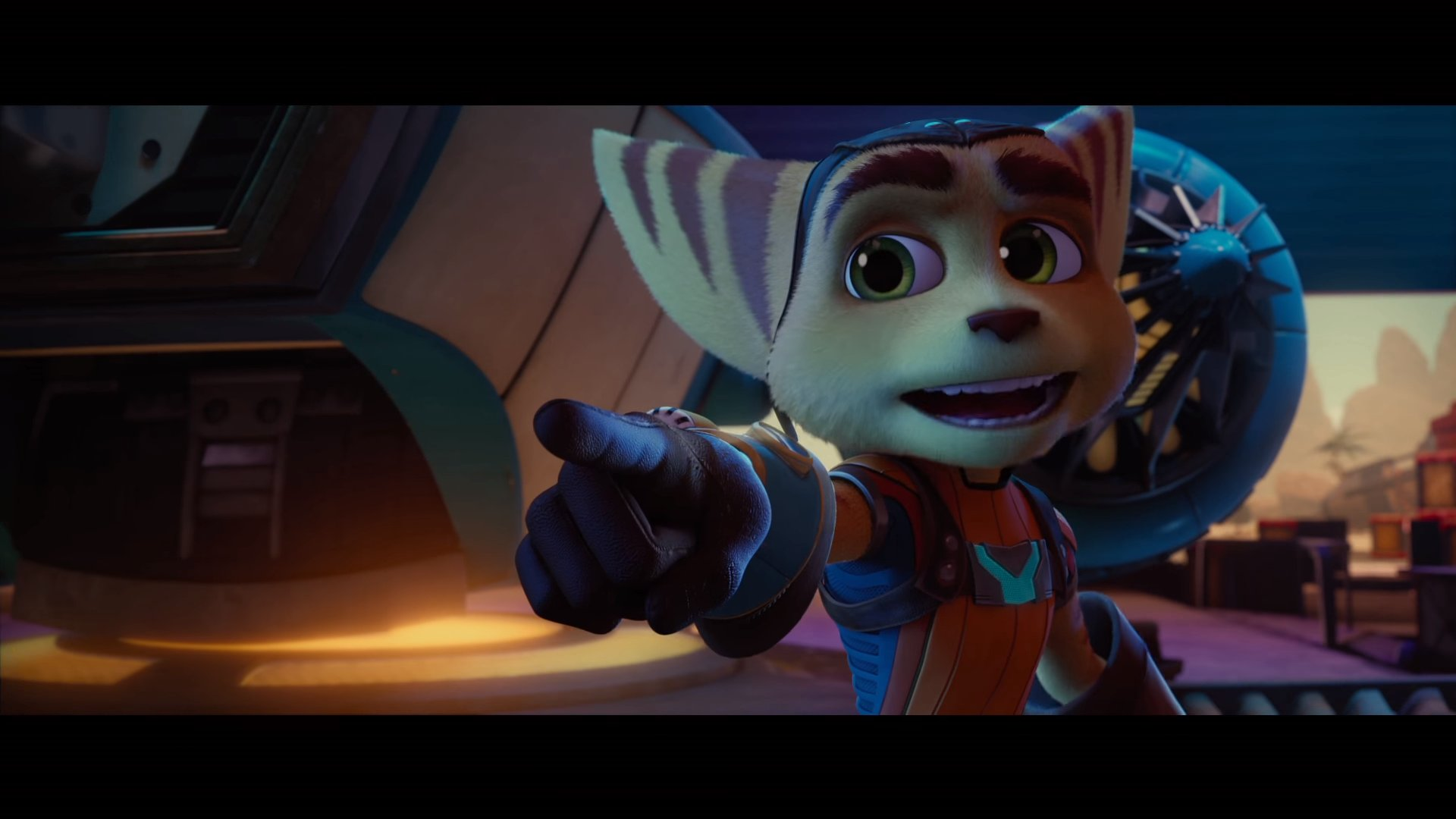 ratchet-and-clank_160801
