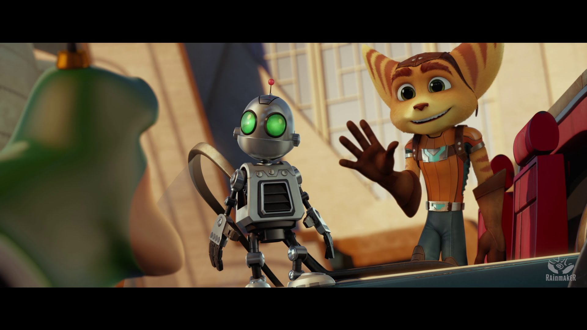 ratchet-and-clank_160808