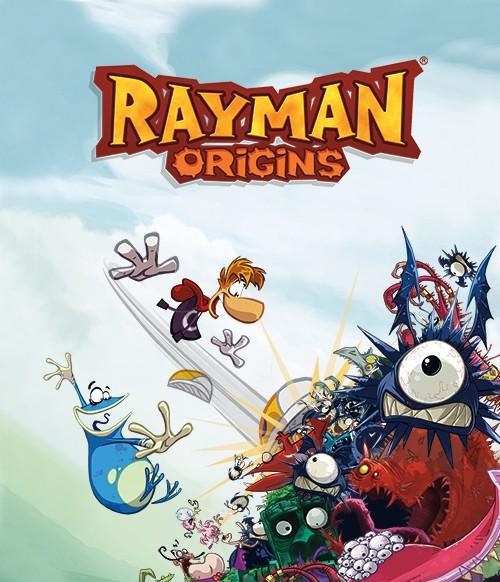 rayman-origins-ss_160818