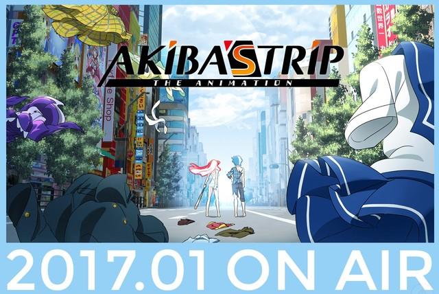 akibastrip-anime_160915