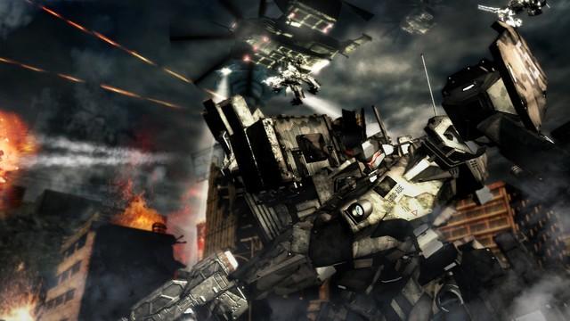 armoredcore_160914