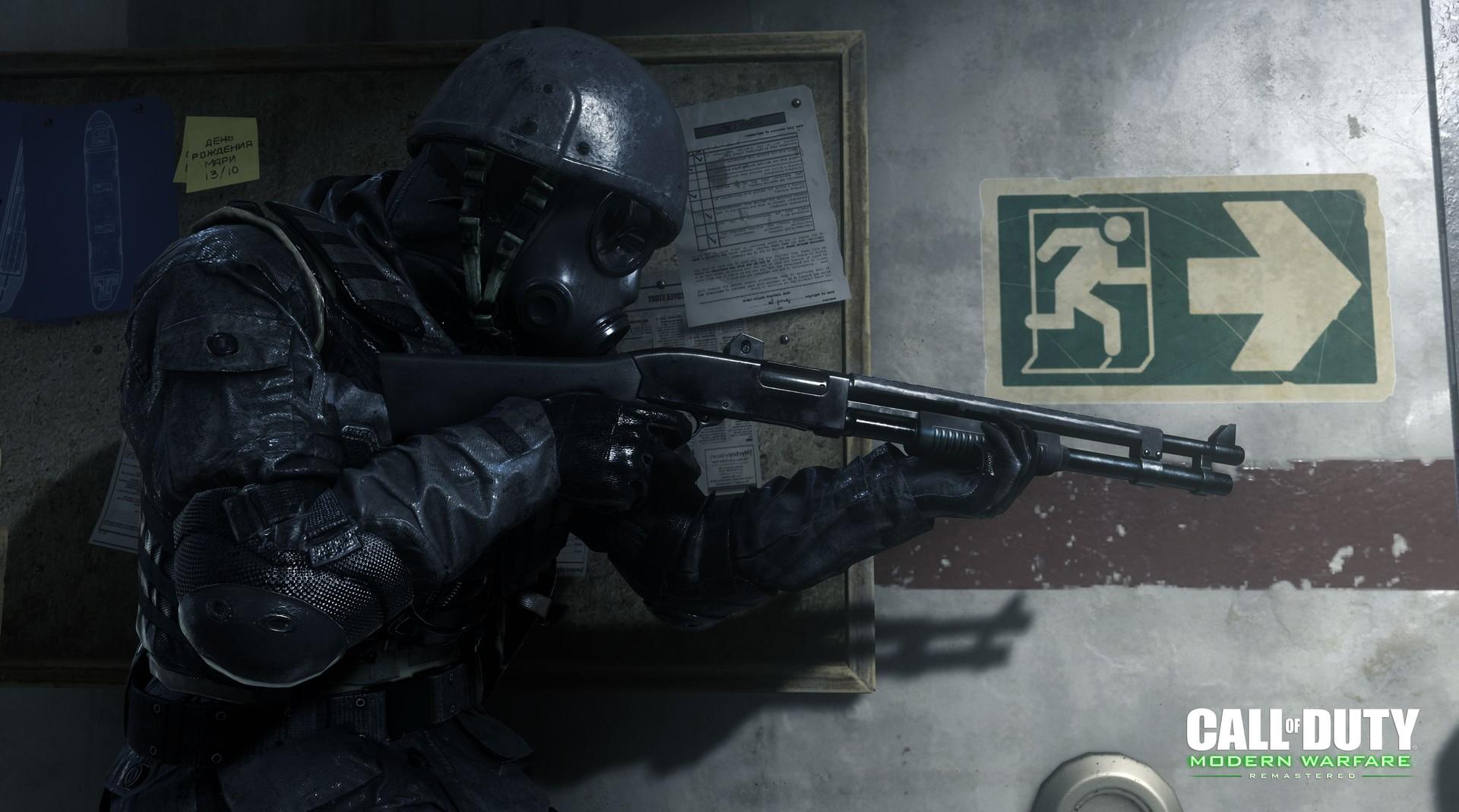 cod-modern-warfare-remastered_160930