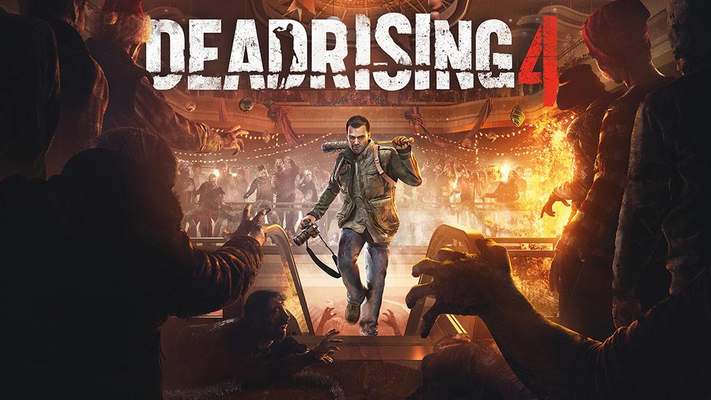 deadrising4_160901 (0)