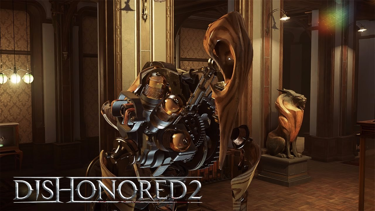 dishonored_160930