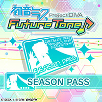 hatsune-miku-project-diva-future-tone-sp_160908